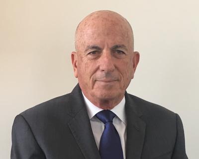 Robert Schachter