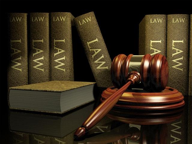 Medical Capital Settlements Litigation