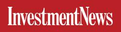 Zwerling Schachter Zwerling Investment News BlackRock Excessive Fees