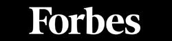 Zwerling Schachter Zwerling News 10 Forbes Drasner