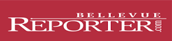 Zwerling Schachter Zwerling News 15 Bellevue Reporter Opiods Allergan