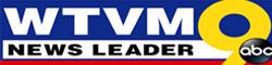 Zwerling Schachter Zwerling News 3 WTVM BP Shareholders