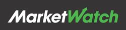 Zwerling Schachter Zwerling News 7 Market Watch Yurok Tribe