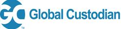 Zwerling ZSZ News 9 Global Custodian